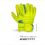 reusch_fit_control_mx2_finger_support_goalie_glove_sizes_7_11