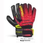 reusch_fit_control_r3_finger_support_goalie_glove_sizes_7_11