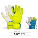 reusch_fit_control_rg_finger_support_goalie_gloves_sizes_7_11