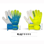 Reusch Fit Control RG Goalie Gloves Sizes 7-10