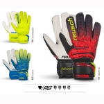 reusch_fit_control_rg_open_cuff_junior_goalie_gloves_sizes_3_7