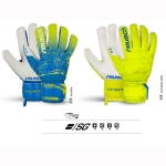 reusch_fit_control_sg_goalie_gloves_sizes_7_10