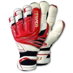 reusch_goaliator_pro_ortho_tec_goalie_gloves_sizes_7_11