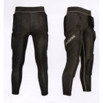 Reusch Goalie  CS Padded Pant
