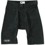 Reusch Goalie Compression Shorts