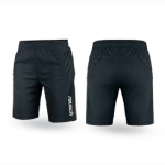 Reusch Match Padded Goalie Short