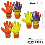 reusch_prisma_prime_s1_evolution_finger_support_goalie_gloves_sizes_7_11
