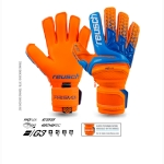 reusch_prisma_pro_g3_ortho_sleek_goalie_gloves_sizes_7_11
