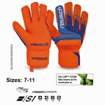reusch_prisma_stf_s1_finger_support_goalie_gloves_sizes_7_11