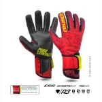 reusch_pure_contact_ii_r3_goalie_gloves_sizes_7_11