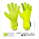 reusch_pure_contact_ii_s1_goalie_gloves_sizes_7_11