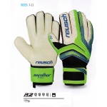Reusch Serathor Prime R2 Goalie Gloves Sizes 7-11