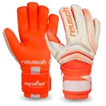 reusch_serathor_pro_g2_evolution_ortho_tec_goalie_gloves_sizes_7_11