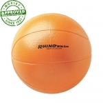 Rhino Skin Foam Basketball