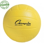Rhino Skin Foam Volleyball