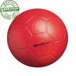 Rhino Skin Mini Soccer Ball
