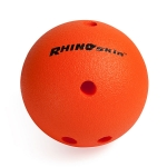 Rhino Skin RSBX Coated Foam Bowling Ball 1.5 Lb