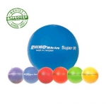 Rhino Skin Super 90 Rainbow Set
