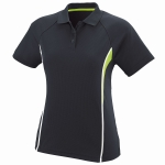 Augusta Ladies Rival Sport Shirt