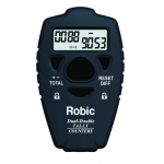 robic_m467_dual_electronic_pitch_counter