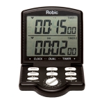 robic_m803_big_game_timer__each_