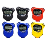 Robic Oslo 1000W Dual Stopwatch (Set Of 6)