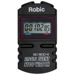 robic_sc_500e_single_event_stopwatch__each_