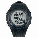 Robic SC-591 Referee Watch & Game Timer With 100 Memory and Light (Each)