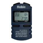 robic_sc_606w_chronograph_stopwatch__each_
