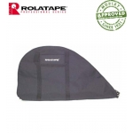 ROLATAPE 300 SERIES MEASURING WHEEL CASE