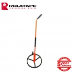 ROLATAPE 300 SERIES MEASURING WHEELS