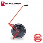 ROLATAPE 415 SERIES MEASURING WHEELS