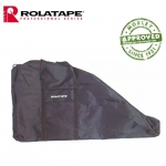 ROLATAPE MEASURING WHEEL CASE