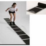 ROLL OUT AGILITY LADDER