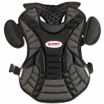 Schutt Burst™ Series Chest Protector