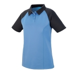 Augusta Ladies Scout Sport Shirt