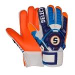 Select Sport 02 Youth Guard Goalie Gloves Sizes 7-11