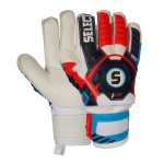select_sport_99_goalie_gloves_with_finger_support_sizes__7_11