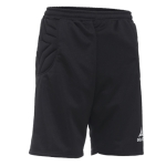 Select Sport Iowa Goalie Shorts