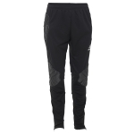 Select Sport Utah Goalie Pant