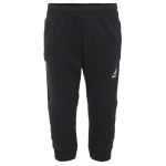 Select Sports Kansas Goalie 3/4 Pant