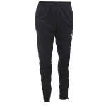 Select Sports Nevada Goalie Pants