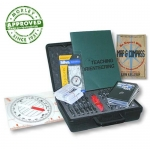 SILVA 24 COMPASS EDUCATIONAL CLASS KIT
