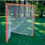 Slingshot Portable Lacrosse Goals (Pair)