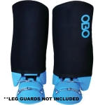 Slippa Indoor Leg Guard Covers