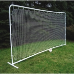 soccer_portable_training_goal