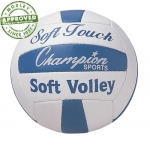 Soft Touch Synthetic Leather