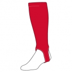 solid_color_baseball_stirrups
