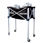 Spalding Volleycaddy
