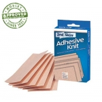 SPENCO 2ND SKIN® ADHESIVE KIT